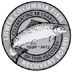 Lower Columbia Fish Recovery Board