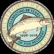 DRAFT Lower Columbia River